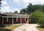Foreclosed Home in Milton 32571 ALBA ST - Property ID: 3370093565