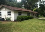 Foreclosed Home in Orange City 32763 MONTROSE AVE - Property ID: 3370113271