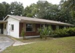 Foreclosed Home in Riverview 33578 ALSOBROOK AVE - Property ID: 3370122921
