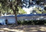 Foreclosed Home in Jacksonville 32226 HECKSCHER DR - Property ID: 3370133418