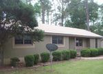 Foreclosed Home in Tifton 31794 DONALDSON ST - Property ID: 3370147432