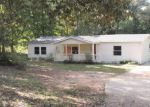 Foreclosed Home in Loganville 30052 BROADNAX DR - Property ID: 3370162771