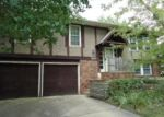 Foreclosed Home in Bolingbrook 60440 BRANDON CT - Property ID: 3370196488