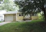 Foreclosed Home in Decatur 62521 FLORIDA CT - Property ID: 3370213122