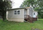 Foreclosed Home in Chicago Heights 60411 BURNHAM AVE - Property ID: 3370215763