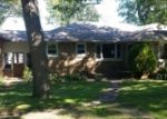 Foreclosed Home in Lake Station 46405 E 27TH AVE - Property ID: 3370246863