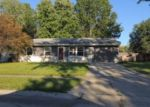 Foreclosed Home in Fort Wayne 46835 WRANGLER TRL - Property ID: 3370247736