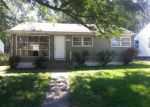 Foreclosed Home in Gary 46403 E 11TH PL - Property ID: 3370248158