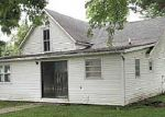 Foreclosed Home in Corydon 50060 S WEST ST - Property ID: 3370261305