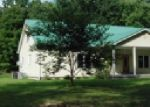 Foreclosed Home in Scottsville 42164 POPLAR HAVEN RD - Property ID: 3370291530