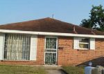Foreclosed Home in New Orleans 70127 BILL ST - Property ID: 3370330955