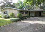 Foreclosed Home in Baton Rouge 70816 LEBANON ST - Property ID: 3370332702