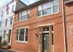Foreclosed Home in Baltimore 21201 JASPER ST - Property ID: 3370339713