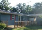 Foreclosed Home in Union City 49094 OAK GROVE PARK - Property ID: 3370345394