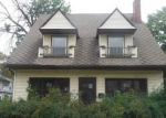 Foreclosed Home in Battle Creek 49017 CHESTNUT ST - Property ID: 3370347142