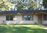 Foreclosed Home in Petal 39465 DIXIE AVE - Property ID: 3370357664