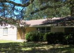 Foreclosed Home in Tylertown 39667 HIGHWAY 48 E - Property ID: 3370358987