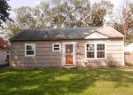 Foreclosed Home in Independence 64052 ENGLEWOOD CT - Property ID: 3370389185