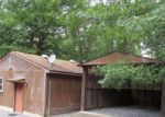 Foreclosed Home in Salem 8079 S BURDEN HILL RD - Property ID: 3370405399