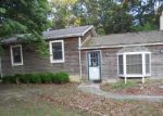 Foreclosed Home in Elmer 8318 LOWER MILL RD - Property ID: 3370407145