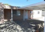 Foreclosed Home in Albuquerque 87110 INDIAN SCHOOL RD NE - Property ID: 3370433429