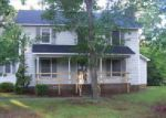 Foreclosed Home in Washington 27889 HOLYOKE DR - Property ID: 3370446573