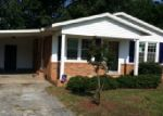 Foreclosed Home in Fayetteville 28304 MEADOWBROOK DR - Property ID: 3370447448