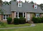 Foreclosed Home in Elizabeth City 27909 EDGEWOOD DR - Property ID: 3370449643
