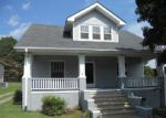 Foreclosed Home in Burlington 27217 W HOLT ST - Property ID: 3370450510