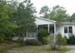 Foreclosed Home in Southport 28461 N SHORE DR - Property ID: 3370452256