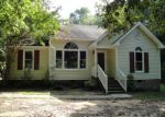 Foreclosed Home in Clayton 27520 LEEWAY CT - Property ID: 3370466722