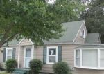 Foreclosed Home in Thomasville 27360 DILLON ST - Property ID: 3370467144