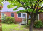 Foreclosed Home in Wilmington 28401 NORTHERN BLVD - Property ID: 3370486429