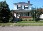 Foreclosed Home in Hamilton 45013 ROSS AVE - Property ID: 3370494754