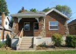 Foreclosed Home in Cincinnati 45211 PENROSE PL - Property ID: 3370496497