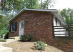 Foreclosed Home in Pickerington 43147 WILLOW RUN DR - Property ID: 3370499567