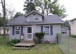 Foreclosed Home in Chippewa Lake 44215 RUSTIC ROOK RD - Property ID: 3370500888