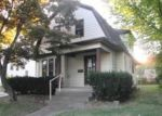 Foreclosed Home in Akron 44305 HILLSIDE TER - Property ID: 3370502186