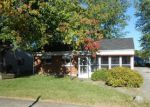 Foreclosed Home in Dayton 45417 GERMANTOWN PIKE - Property ID: 3370518396
