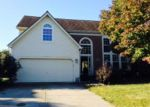 Foreclosed Home in Pickerington 43147 ELGIN CIR - Property ID: 3370522789