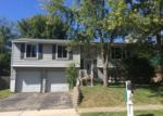 Foreclosed Home in Dayton 45439 CHARLOTTE MILL RD - Property ID: 3370525403