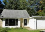 Foreclosed Home in Chardon 44024 SOUTH ST - Property ID: 3370528471