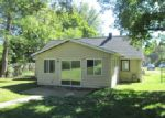 Foreclosed Home in Stow 44224 GRAHAM RD - Property ID: 3370529794
