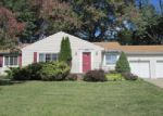 Foreclosed Home in Akron 44313 GANYARD RD - Property ID: 3370534609
