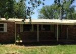 Foreclosed Home in Jay 74346 E 440 RD - Property ID: 3370543361