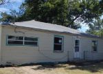 Foreclosed Home in Ponca City 74601 S SUNSET ST - Property ID: 3370547753