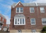 Foreclosed Home in Philadelphia 19149 SAINT VINCENT ST - Property ID: 3370571392