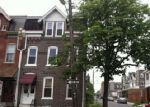 Foreclosed Home in Allentown 18102 W TURNER ST - Property ID: 3370586277