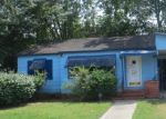 Foreclosed Home in Marion 29571 STRAWBERRY ST - Property ID: 3370589793