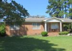 Foreclosed Home in Mullins 29574 ZION RD - Property ID: 3370594159